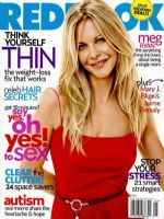 Redbook Magazine [United States] (May 2007)