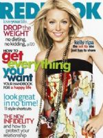 Redbook Magazine [United States] (August 2007)