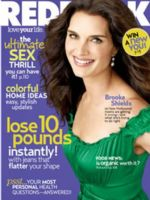 Redbook Magazine [United States] (September 2007)