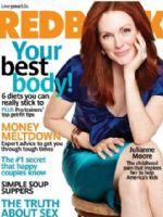 Redbook Magazine [United States] (February 2009)
