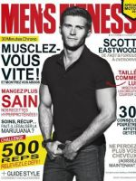 Men's Fitness Magazine [France] (June 2017)