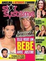 Star Systeme Magazine [Canada] (12 March 2017)