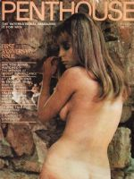 Penthouse Magazine [United States] (September 1970)