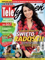 Tele Tydzień Magazine [Poland] (2 August 2019)