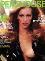 Penthouse Magazine [United States] (January 1979)