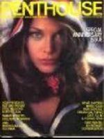 Penthouse Magazine [United States] (September 1980)