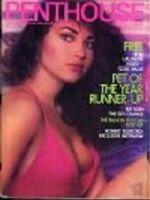 Penthouse Magazine [United States] (December 1980)