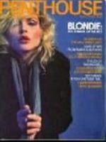 Penthouse Magazine [United States] (February 1980)
