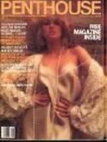 Penthouse Magazine [United States] (February 1982)