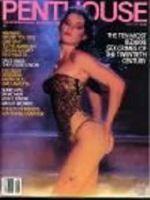 Penthouse Magazine [United States] (May 1982)