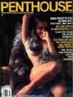 Penthouse Magazine [United States] (July 1982)