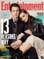 Entertainment Weekly Magazine [United States] (19 May 2017)