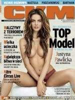 CKM Magazine [Poland] (October 2013)