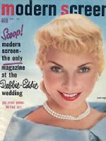 Modern Screen Magazine [United States] (December 1955)