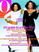 O, The Oprah Magazine [United States] (January 2005)