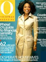 O, The Oprah Magazine [United States] (March 2005)
