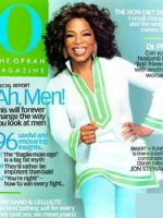 O, The Oprah Magazine [United States] (June 2005)