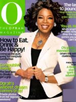O, The Oprah Magazine [United States] (August 2005)