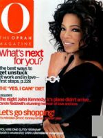 O, The Oprah Magazine [United States] (September 2005)