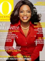 O, The Oprah Magazine [United States] (October 2005)