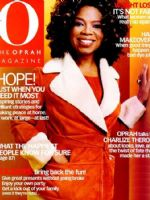O, The Oprah Magazine [United States] (November 2005)