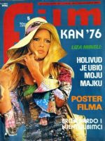 Film Magazine [Yugoslavia (Serbia and Montenegro)] (1976)