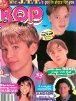 Bop Magazine [United States] (January 1997)