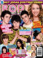 Bop Magazine [United States] (May 2007)