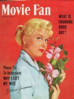 Movie Fan Magazine [United States] (November 1953)