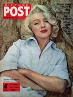 Picture Post Magazine [United Kingdom] (14 July 1956)