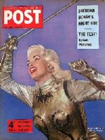 Picture Post Magazine [United States] (30 June 1956)