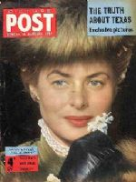 Picture Post Magazine [United States] (28 January 1957)