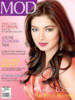 Mod Magazine [Philippines] (May 2013)