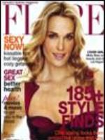 Flare Magazine [Canada] (February 2005)