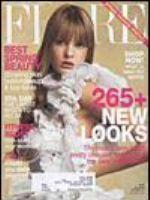 Flare Magazine [Canada] (April 2005)