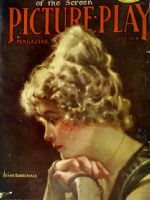Picture Play Magazine [United States] (June 1918)