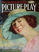 Picture Play Magazine [United States] (September 1918)