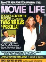 Movie Life Magazine [United States] (October 1975)