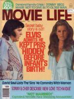Movie Life Magazine [United States] (March 1977)