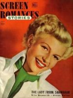 Screen Romances Magazine [United States] (April 1948)