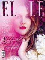 Elle Magazine [Indonesia] (1 August 2013)