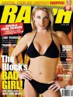 Ralph Magazine [Australia] (July 2004)