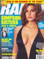 Ralph Magazine [Australia] (February 2007)