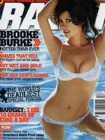 Ralph Magazine [Australia] (December 2007)