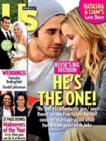 US Magazine [United States] (30 March 2009)