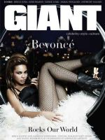 Giant Magazine [United States] (January 2009)