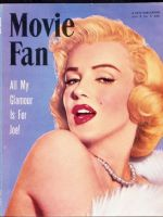 Movie Fan Magazine [United States] (July 1954)