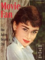 Movie Fan Magazine [United States] (September 1954)