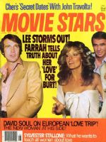 Movie Stars Magazine [United States] (June 1977)