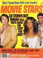 Movie Stars Magazine [United States] (June 1977)